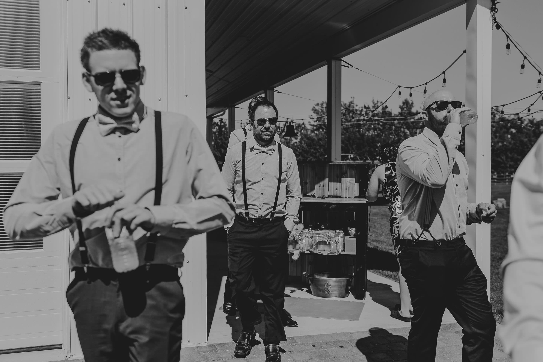 edmonton-associate-wedding-photographer022