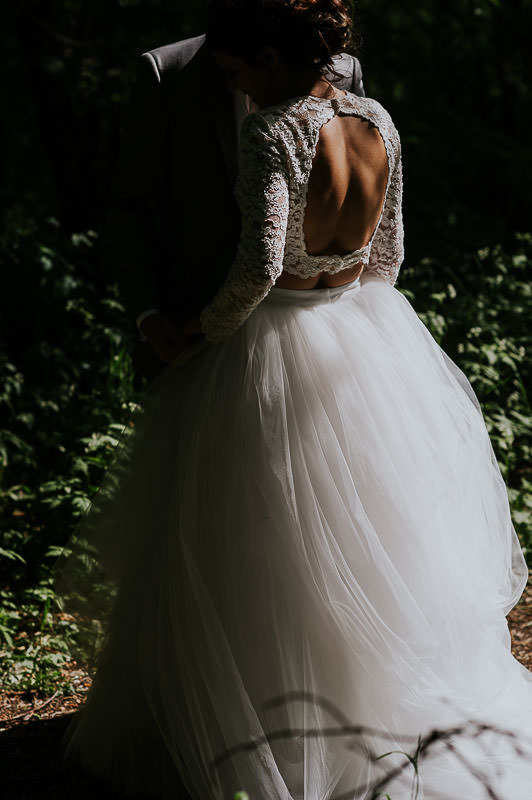 edmonton photojournalist wedding photographer