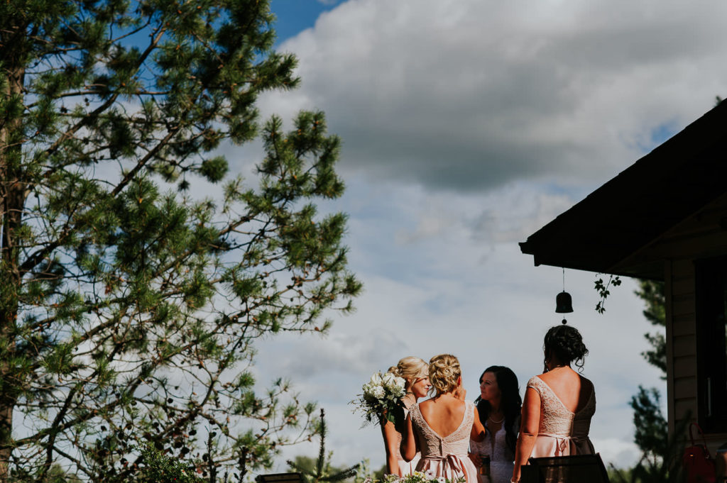 athabasca wedding photographer