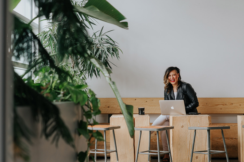 Ace coffee shop