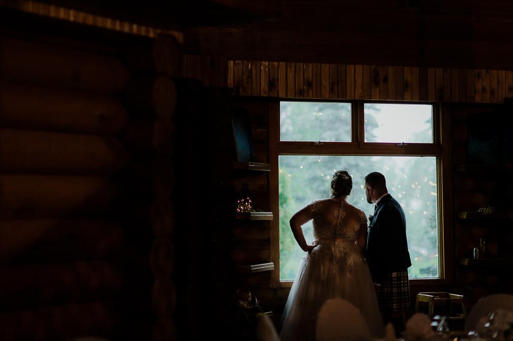 lily lake wedding photographer